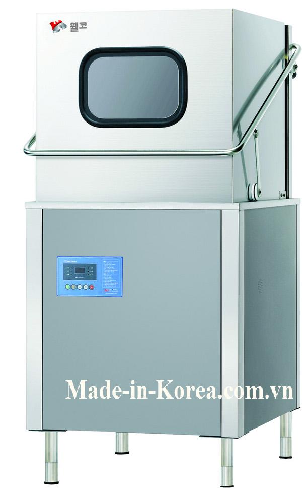 Máy rửa bát công nghiệp WD-G1