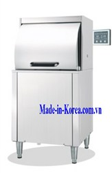 Door Type Dish Washer machine model SM-SL320