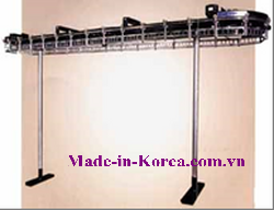 Conveyor (For 300Pcs) including controller