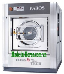 Industrial Washer extractor 35kg Korea model HSCW-ES35