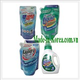 Fabric conditioner, disinfection, deodorization Korea